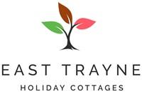 Logo - East Trayne Holiday Cottages