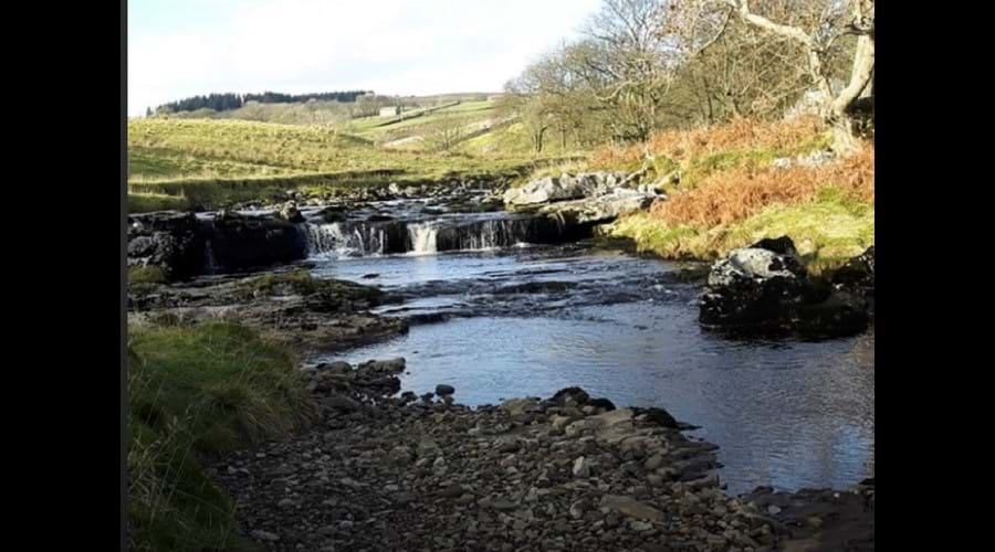 river-bed-view-in-hubberholme