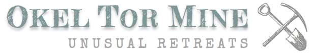 Logo - OKEL TOR MINE