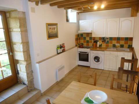 self catering gite in the heart of Dordogne