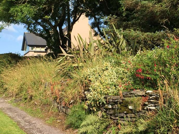 Crab Cottage -  self catering accommodation