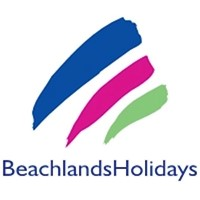 Logo - www.beachlandsholidays.com