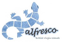 Logo - Alfresco