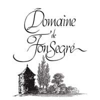 Logo - fonsegre.com