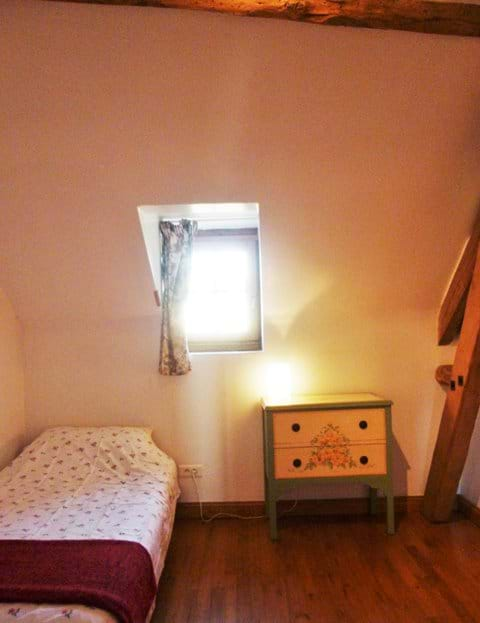 holiday home near Sarlat and Lascaux 4 grottes