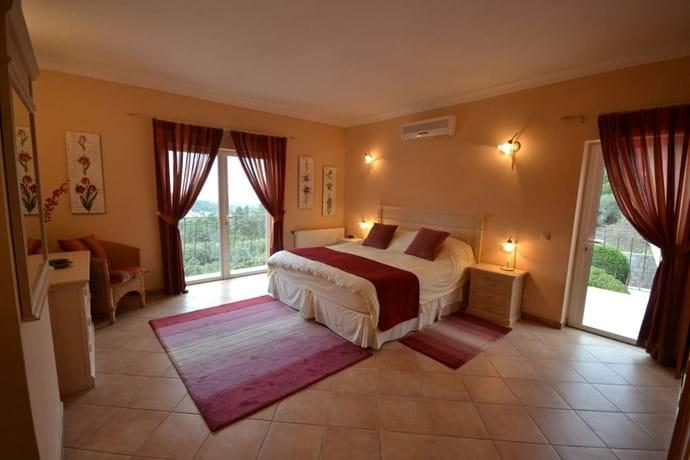 Luxury villa rentals in Portugal, Rent Holiday Villas Algarve