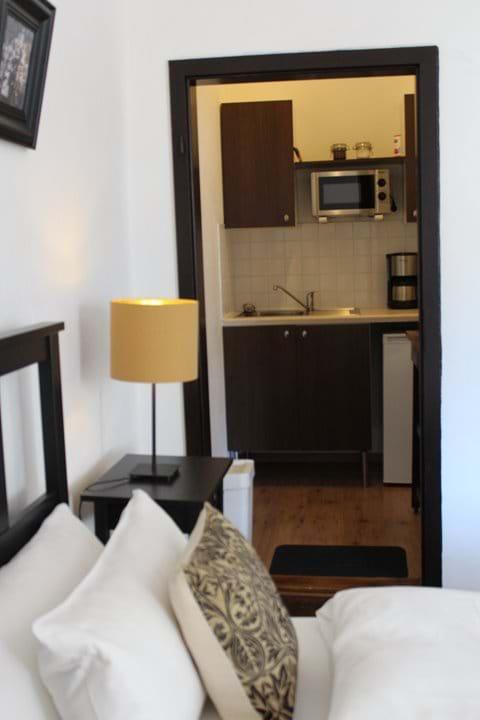 Apartment Kerner