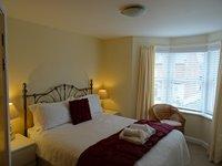 No 10 - Master Bedroom With En-Suite