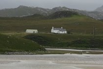 Timsgarry, Isle of Lewis