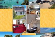 Atlantic Gold Cottages