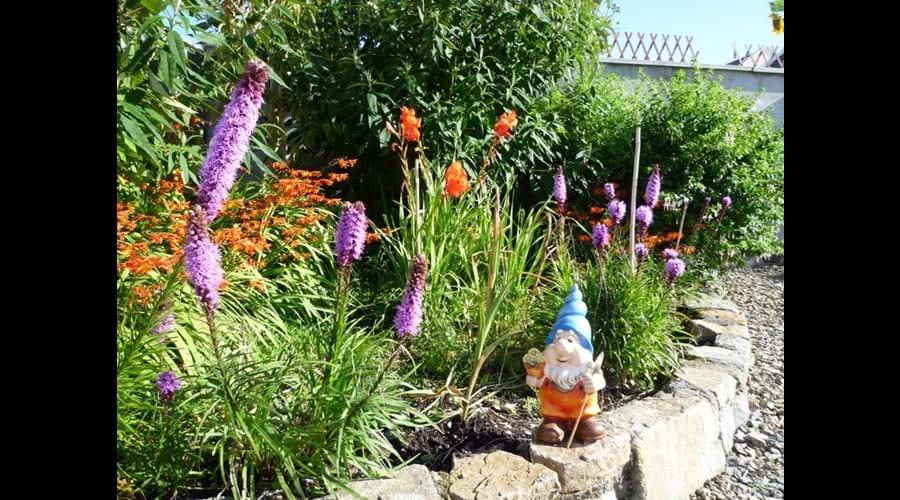 The Gardener!!!!