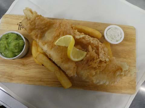 fish-and-chips-at-the-george-inn-hubberholme