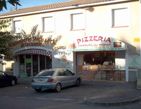 Village Bakery and the Pizzeria