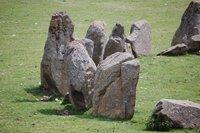 Swinside, Stone Circle