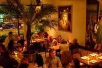 San Lorenzo Italian Restaurant