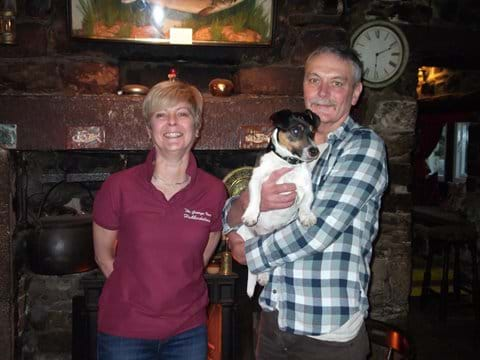 image-of-owners-of-the-george-inn-hubberholme