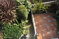 Seabreeze's garden=