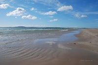 The Big Strand Islay