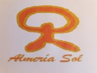 Logo - Almeria Sol