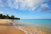 Driftwood Villa, Mullins, Barbados -Mullins Beach