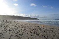 Sennen Beach
