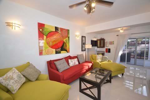 Dreamtime Villa, Montego Bay, Jamaica