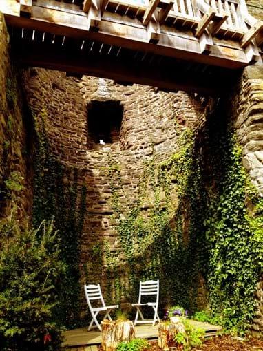 Castleview Cottage