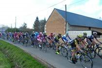 Tour de Sarthe