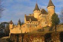 Chateau de Puymartin