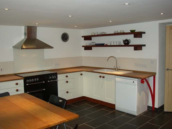 Well equipped  self catering accommodation, West Cork, Ireland