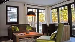Drewitz cottage HA1