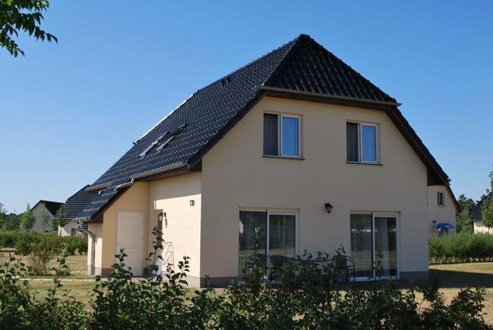 Linstow cottage Type V
