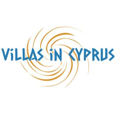 Logo - Villas in Cyprus