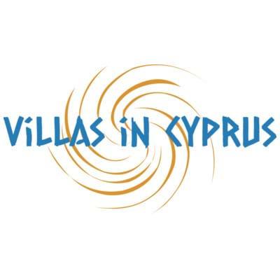 Logo - Villas in Cyprus