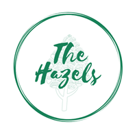 Logo - The Hazels