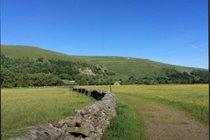 countryside-walks-from-the-george-inn-hubberholme