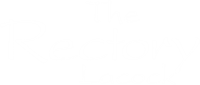 Logo - The Rectory Lacock