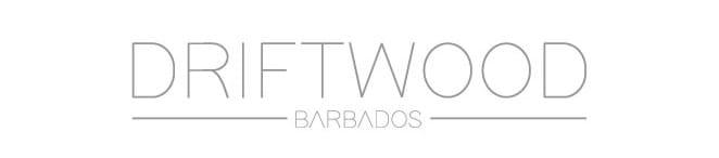 Logo - Driftwood Barbados