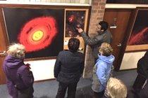 Astronomy Institute