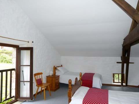 Dordogne Gite Holiday Rental 6 people