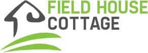 Logo - Field House Cottage
