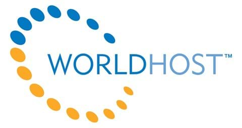 We're WorldHost-trained, so you can be sure of a warm welcome - we'll do our best to make sure you have a wonderful stay