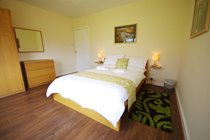 Image of Murmur Aeron double bedroom