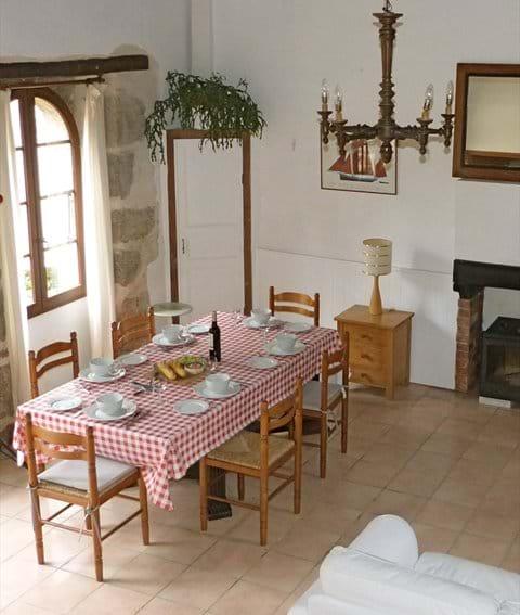 Gites Dordogne Famille