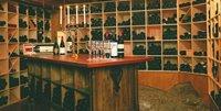Vinsmaking