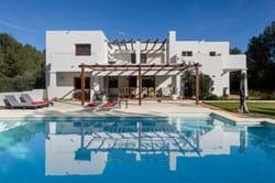Villa Hipp