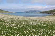 Hushinish, Isle of Harris