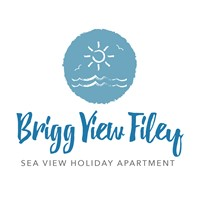 Logo - briggviewfiley.co.uk