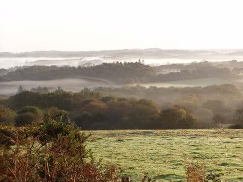 Hatherleigh Moor