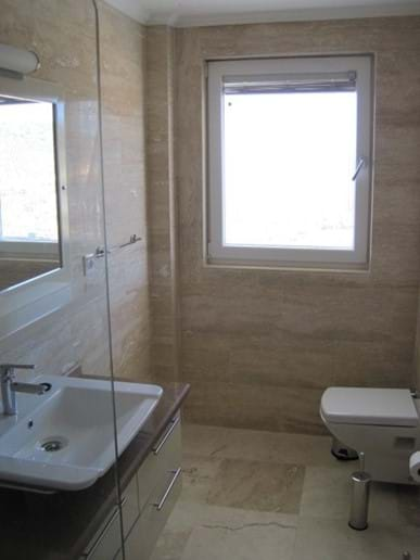 Another ensuite